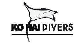 Ko Hai Divers