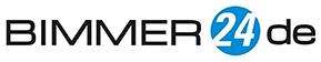 Bimmer24