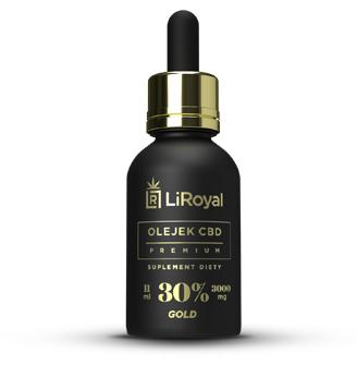 Oils / Supplements