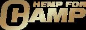 HempForChamp